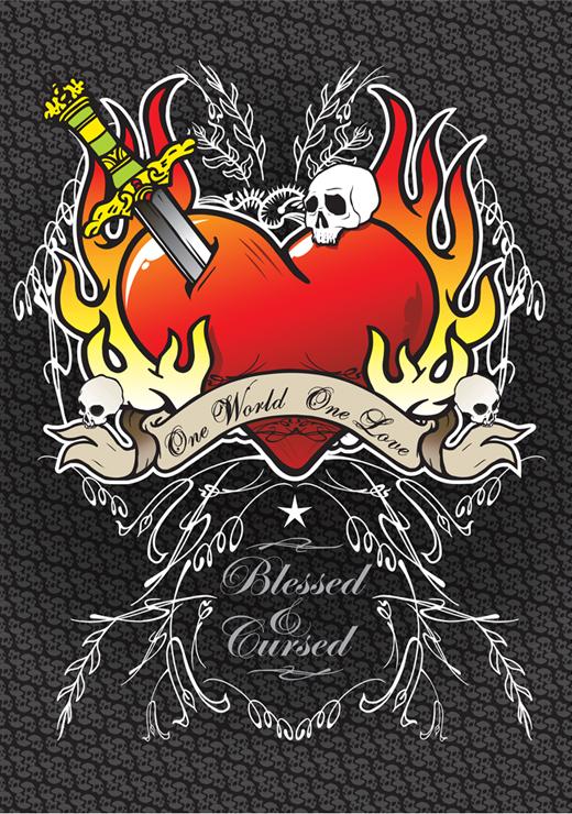 burning_heart.jpg