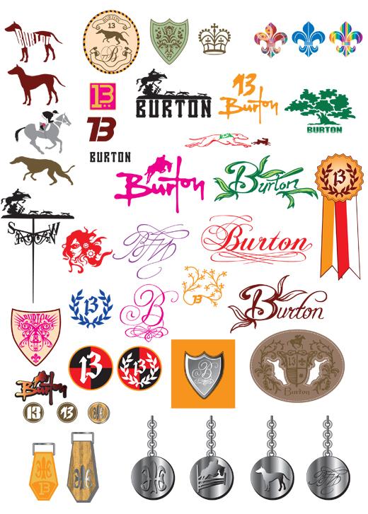 burton-logos.jpg