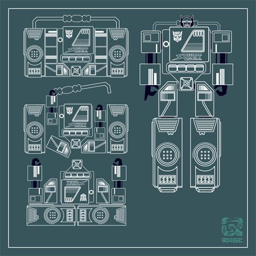 ghettorobot.jpg