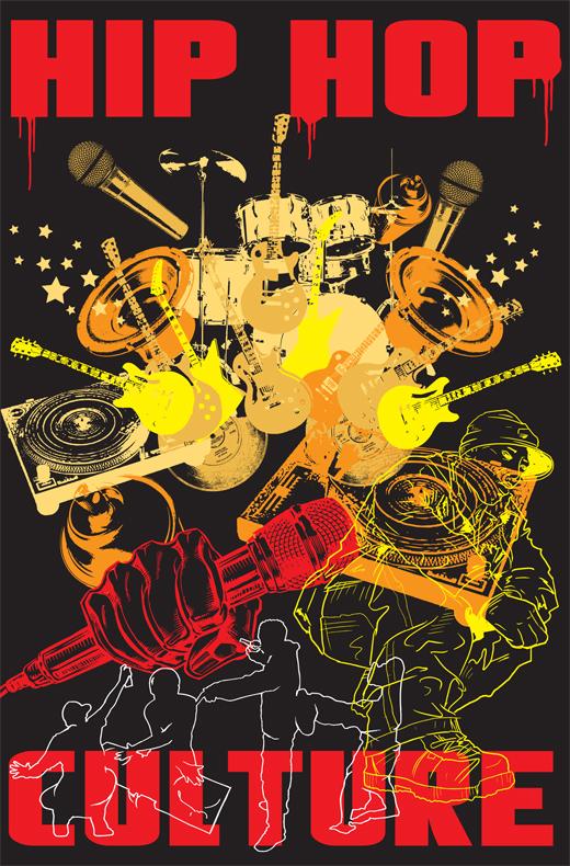hiphop-inferno.jpg