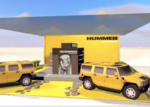 hummer2.jpg