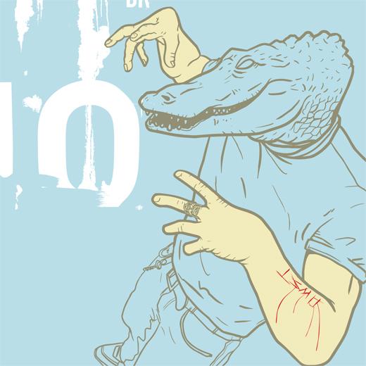 krokodeal-qwst.jpg