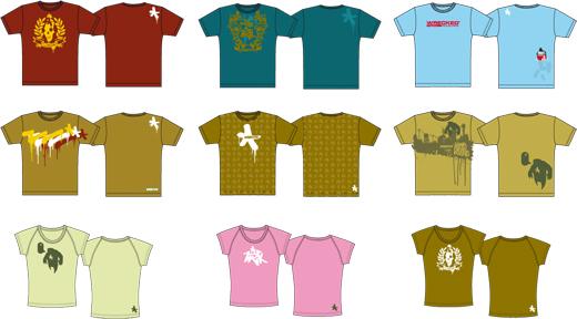 shirts1.jpg