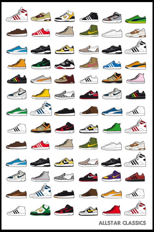 sneakerposter2.jpg