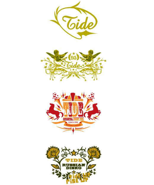 w1-logos1.jpg